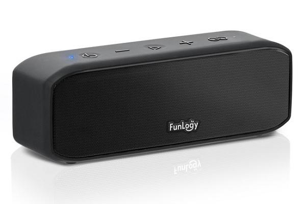 FunLogy Portable