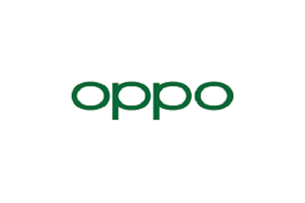 OPPOEncoFree2 会社ロゴ