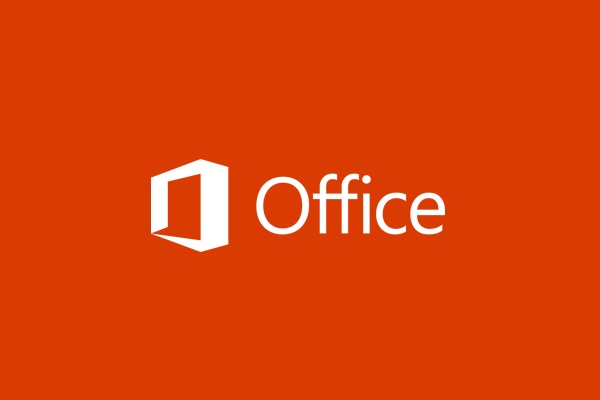 Office Online(Web版) おすすめ