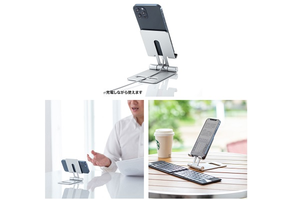 PDA-STN50S/PDA-STN51S
