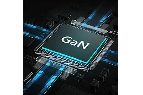 UGREEN「CD226」・新技術GaNを採用