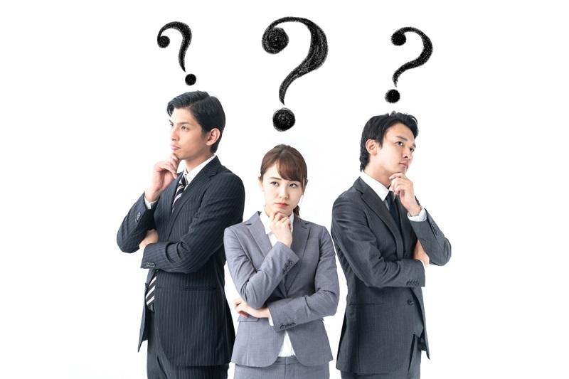 なぜ普通のホームページ制作業者に依頼してもお客様が増えないのか?